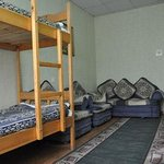 Photo of Lg Guesthouse Ulan Bator