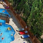 Photo of Sunny Days Hotel Apartments Kardamena