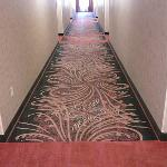Foto de Hampton Inn & Suites New Braunfels