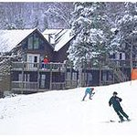 Trailview Ski Lodge