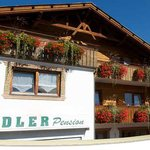 Adler Pension