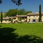 La Gioia Country House