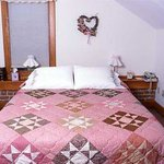 Foto de Bross Hotel Bed and Breakfast