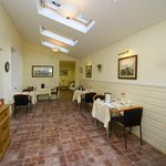 Glenrigh Guest House
