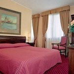 Photo of Acca Hotel Venice