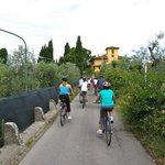 I Bike Italy
