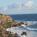 Margaret River Discovery Co. Tours