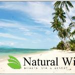 Natural Wing Health Spa & Resort resmi
