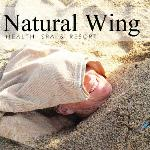 Natural Wing Health Spa & Resort Foto