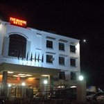 Photo of The Manor Hotel Aurangabad