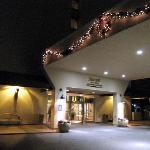 Courtyard by Marriott LaGuardia照片