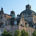 Staatstheater Nurnberg