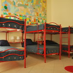 Art Hostel