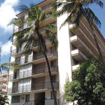 Castle Hokele Suites Waikiki