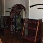 Museo Manuela Saenz