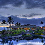 Halii Kai Resort at Waikoloa Beach