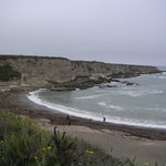 The Coves I mentioned of near Montana de Oro