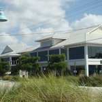 Gulfview Grill