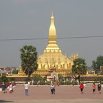 Indochina Pioneer - Day Tours