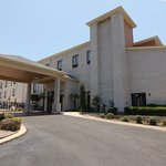 ‪Comfort Inn & Suites Burnet‬