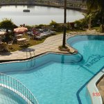 Maizons Lake View Resorts의 사진
