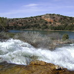 Lagunas de Ruidera