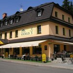 Hotel Krokus