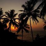 Photo of Vivanta by Taj - Fort Aguada, Goa