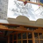 Photo of Royal Inti Inn