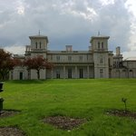 Dundurn Castle