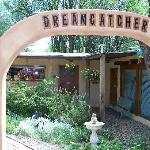 ‪Dreamcatcher B&B‬