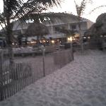 Foto van Sea Shell Resort and Beach Club
