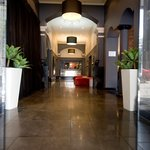 ‪Pensione Hotel Melbourne - by 8Hotels‬