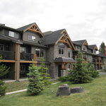 Copperstone Resort