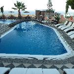  Piscine Blue suites