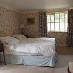 Trinity House Bed & Breakfast