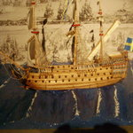 Kalmar County Museum (Kalmar Lans Museum)