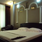 Hotel Nesh Inn Patna