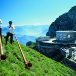 Photo of Best of Switzerland Tours