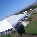 Intech Science Centre & Planetarium