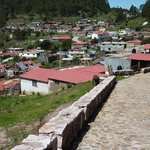 Pueblos Mancomunados