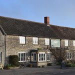 The Apple Tree Inn West Pennard Glastonburyの写真