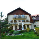 Photo of Hotel Ruia Poiana Brasov