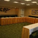 Φωτογραφία: Hampton Inn & Suites Stuart-North