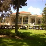 Lake Jovita Golf and Country Clubの写真