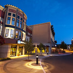 ‪BEST WESTERN PREMIER Helena Great Northern Hotel‬