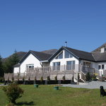 Allt a Choire B&B