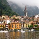 Varenna, Italy