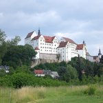 Colditz Youth Hostel