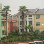 The Dawn Galveston Condominiums의 사진